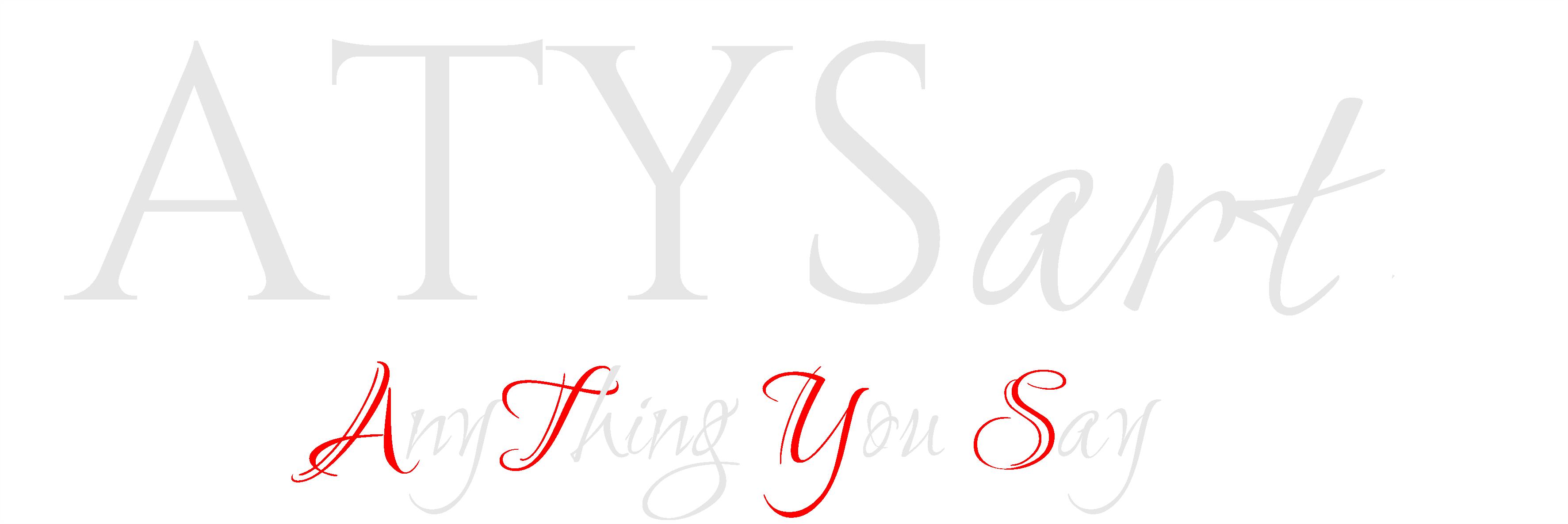atysart.com